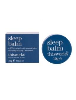 sleep-balm-_1